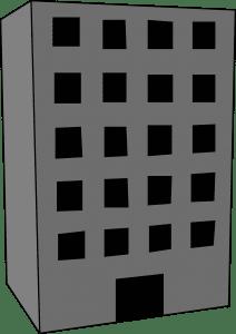 building-567928_1280