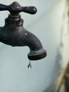 faucet-plumbing-outdoors-96799-l